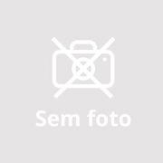 Adaptador Fio para RCA Stetsom ST6000