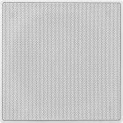 Arandela JBL Quadrada CI6S 120w (Unitária)
