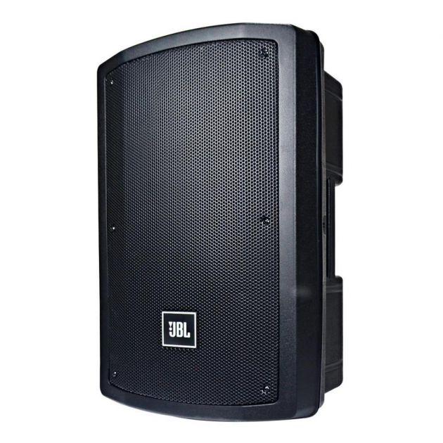 Caixa Ativa JBL JS 12 BT 150w rms