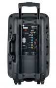 Caixa Ativa Oneal OMF 425 110w rms Bateria Interna