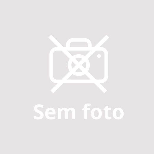 Amplificador Receiver Som Ambiente Frahm GR4200 APP Groov 400W Rms