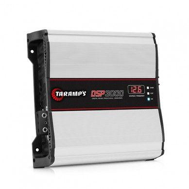 Módulo Taramps DSP3000 1OHM