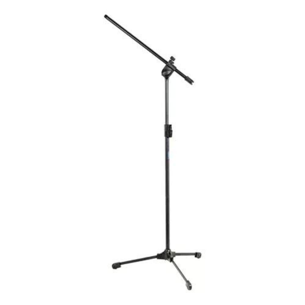 Pedestal para Microfone ASK TPS