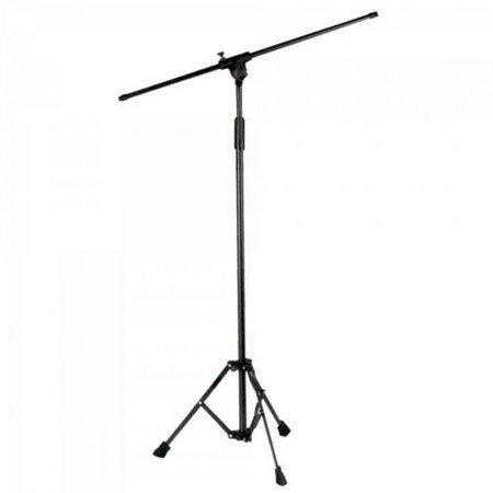 Pedestal para Microfone ou Banner ASK TPA