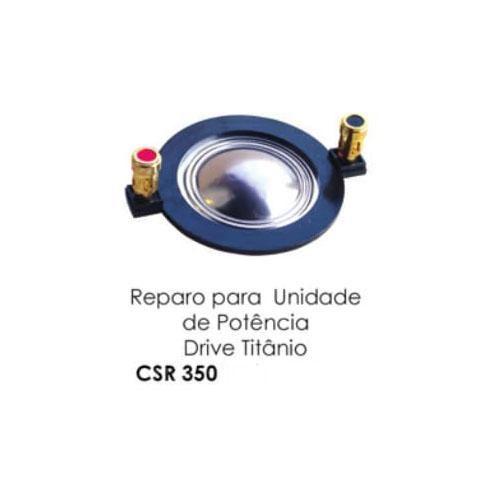 Reparo Original CSR 350