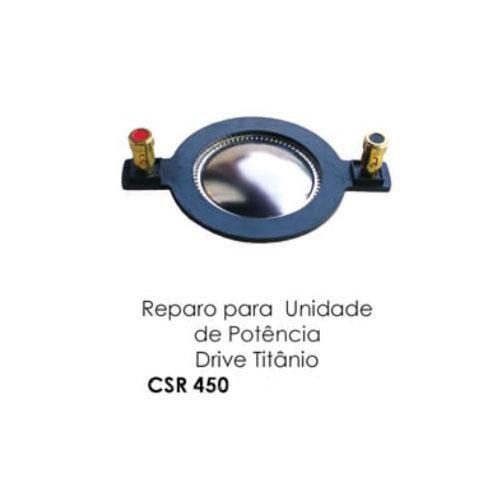 Reparo Original CSR 450