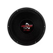 """Woofer Hard Power 12"""" 850W 4 Ohms HP850"""