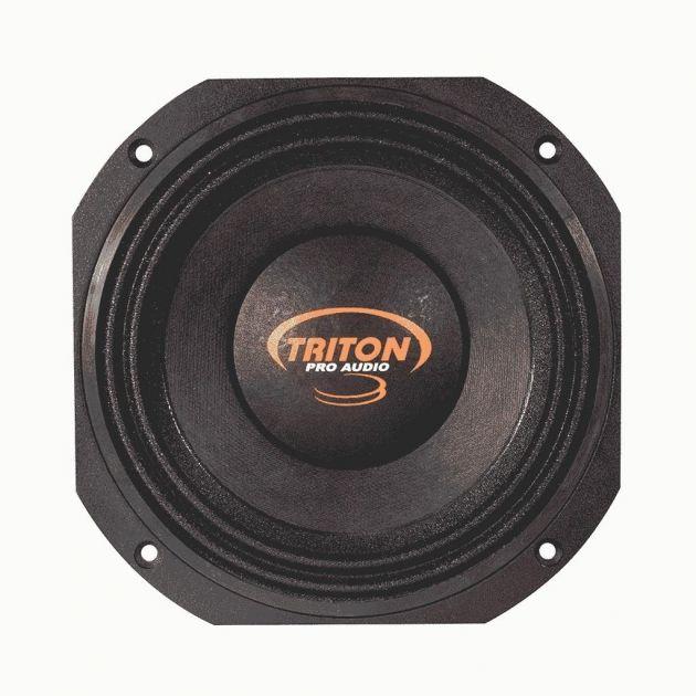 "Woofer Triton 8"" XRL600 8 Ohms"